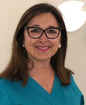 Dr Ana