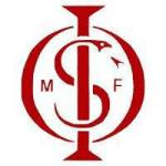 International association of oral and maxillofacial surgeon logo