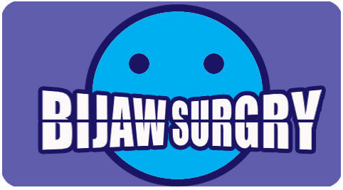 bijaw surgery hospital in India