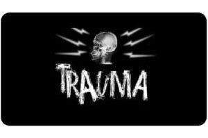 trauma surgeon in india
