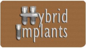 Hybrid Dental Implants surgery in Tamil Nadu