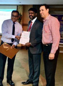 Maxillofacial Surgeon in Tamilnadu