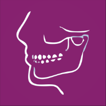 Jaw Surgery Icon