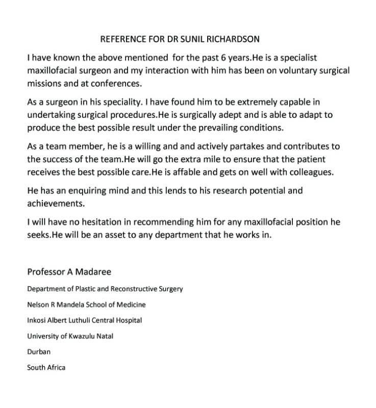 Nelson R Mandela School of Medicine