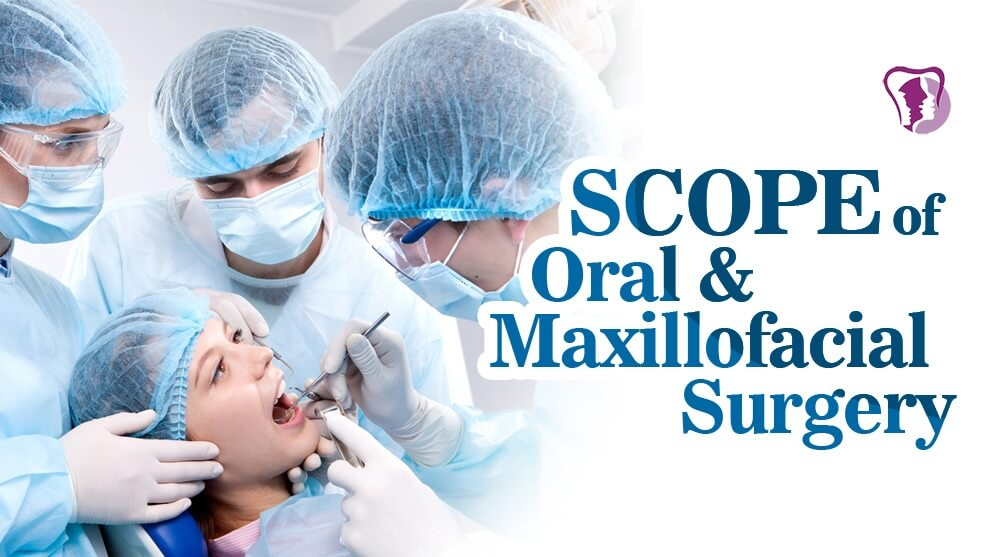 Oral and maxillofacial surgery in Nagercoil