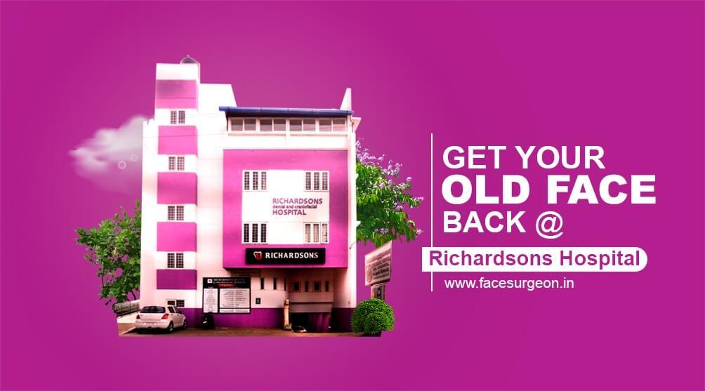 Richardson Hospital