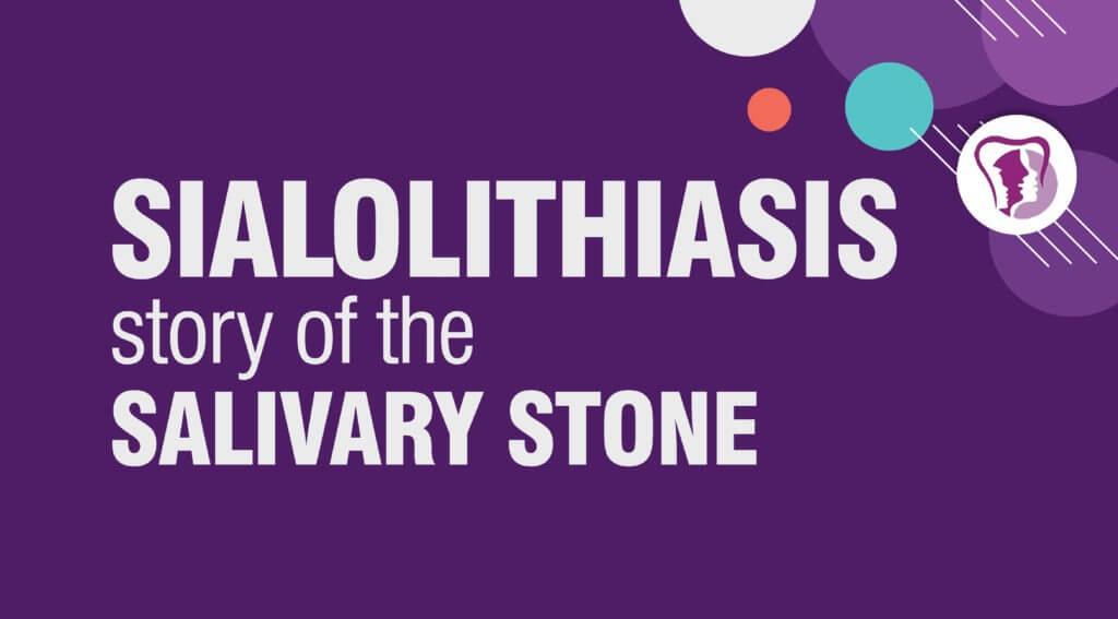 Sialolithiasis Treatment in India