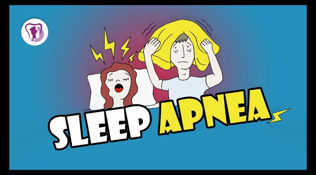 Sleep apnea treatment in India
