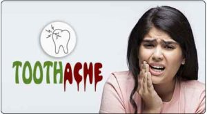 Tooth Ache Treatment in Nagercoil
