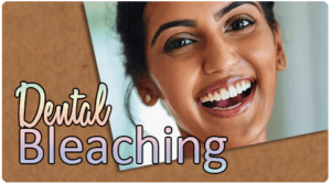 Tooth Whitening Treatment in Nagercoil