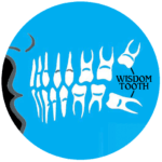 wisdom teeth removal in india