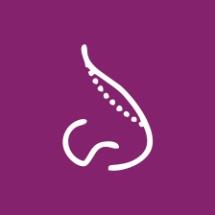 Cleft Rhinoplasty